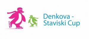 denkova